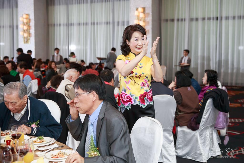 林酒店全球廳婚宴-33