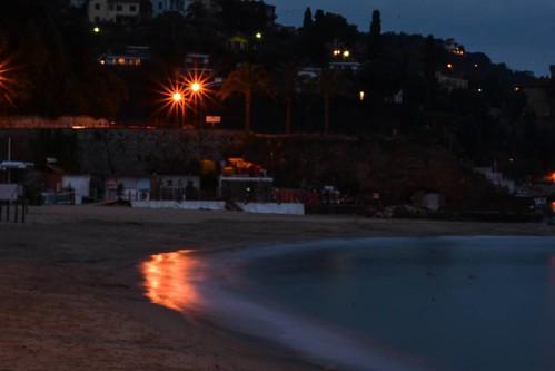 #venereazzurra #bynight #lerici #golfodeipoeti #igerslaspezia #igersliguria #igersitalia #volgolaspezia #volgoliguria #volgoitalia #ig_laspezia #ig_liguria #ig_italia #perlestradedellaliguria #perlestradedellitalia #loves_united_liguria #loves_united_ital
