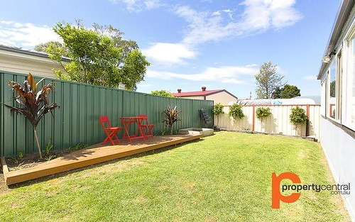 26B Worcester Road, Cambridge Park NSW 2747