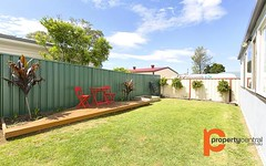 26B Worcester Road, Cambridge Park NSW