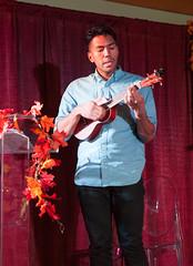 funcrunch-20161120-9794 (funcrunch) Tags: kahanuolasalavea tdor transdayofremembrance transthrive transgenderdayofremembrance trans transgender ukulele ukuleleplayer sanfrancisco california unitedstates us