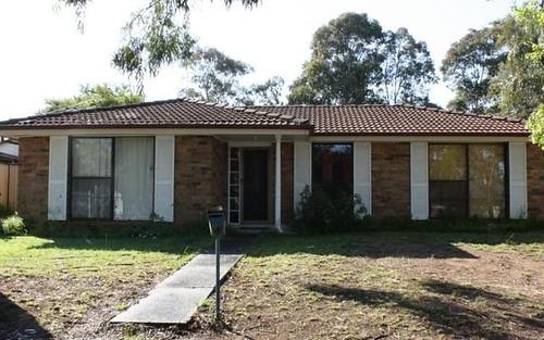19 Brune Street, Doonside NSW 2767