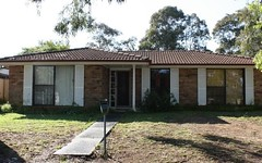 19 Brune Street, Doonside NSW