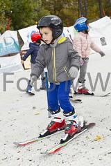 SciSintetico1620Venerdi copia (ercolegiardi) Tags: altreparolechiave sport sci