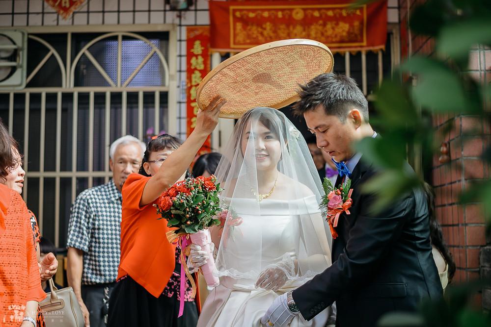 婚攝-婚禮記錄_0069