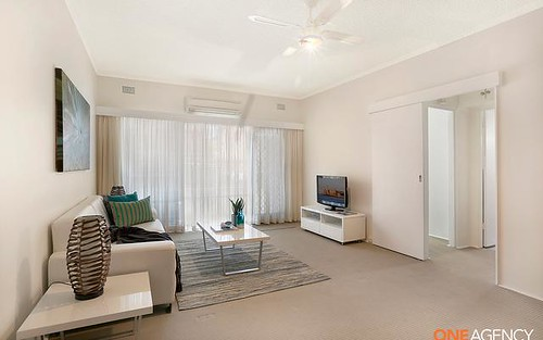 12A/118 Chuter Avenue, Ramsgate Beach NSW 2217