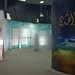 Slides at Exhibition on Muhammad [pbuh] at Al Masjid An Nawawi
