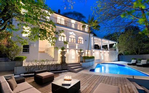55 Suttie Road, Bellevue Hill NSW 2023