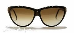 نظارات Nina Ricci الشمسيه للراقيات (Arab.Lady) Tags: نظارات nina ricci الشمسيه للراقيات