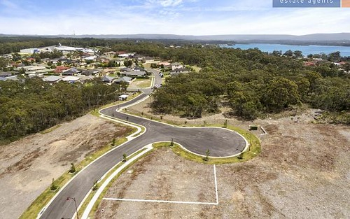 1 Semillon Close, Bonnells Bay NSW