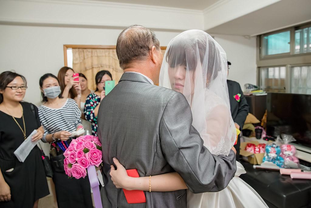 新竹晶宴,晶宴新竹,新竹晶宴會館,婚攝卡樂,Huei&Mei062