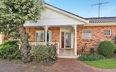 4/32 Terry Street, Blakehurst NSW