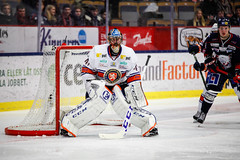 Linkping - Vxj 2016-02-20 (Michael Erhardsson) Tags: ishockey shl saab arena 2016 lhc linkping vxj 20160220 match lrdagsmatch christopher nihlstorp lakers