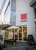 IMG_0959 (kndynt2099) Tags: hanami shibuya japan tokyo