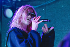 IMG_7202 (sabrinafvholder) Tags: kiiara cruel youth cruelyouth music women pop thefader imp 930club ustmusichall