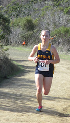 JF20161112-002.jpg (Menlo Photo Bank) Tags: crosscountry individual girl action event sports people photobyjuliefouquet 2016 upperschool meet fall student menloschool eliza atherton ca usa us