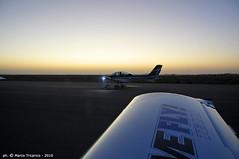 201002ALAINTR53 (weflyteam) Tags: wefly weflyteam baroni rotti piloti disabili fly synthesis texan airshow al ain emirati arabi uae
