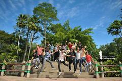 TGIF (Ringgo Gomez) Tags: 1001nights pictureperfect topseven malaysianphotographers theunforgettablepictures nikon2470mm elitephotography nikond700 perfectphotographers batterthangood sarawakborneo 1001nightsmagiccity flickraward5 mygearandme flickrawardgallery