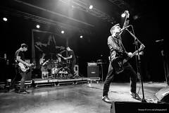 2013-06-16 Anti Flag-37 (Grozeye) Tags: photographie lyon photos punkrock antiflag justinsane chrishead patthetic rilleuxlapape emodays grozeye emodaysproduction zedphotographie