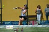 "patricia mowbray 10 padel torneo san miguel club el candado malaga junio 2013 • <a style=""font-size:0.8em;"" href=""http://www.flickr.com/photos/68728055@N04/9083649886/"" target=""_blank"">View on Flickr</a>"