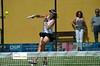 "patricia mowbray 10 padel torneo san miguel club el candado malaga junio 2013 • <a style=""font-size:0.8em;"" href=""http://www.flickr.com/photos/68728055@N04/9083649886/"" target=""_blank"">View on Flickr</a>"