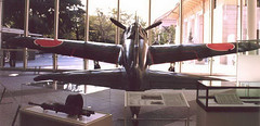 """A6M5 Zero (6) • <a style=""""font-size:0.8em;"""" href=""""http://www.flickr.com/photos/81723459@N04/9226757553/"""" target=""""_blank"""">View on Flickr</a>"""