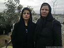 فرزندش را ربودید و هنوز بعد از ۱۴ سال هیچ پاسخی ندادید که چه بر سر این دانشجو ای… (Majid_Tavakoli) Tags: political prison iranian majid از و این را بر prisoners سال shahr tavakoli evin ایرانی مادر سمت که دانشجو چه بعد وکیل شده حقوق سعید صلح هنوز نسرین جوان سر rajai مفقود نمی مادران فعال هیچ گذشت راست goudarzi ستوده حامیان پاسخی kouhyar زینالی ۱۴ کنیم، فرزندش ربودید ندادید آوردید؟فراموش دادخواهیمعکس بشریمنبع ایراناسلو