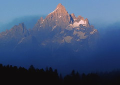 Grand Teton National Park (udbluehens) Tags: grandteton grandtetonnationalpark