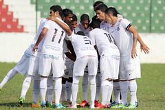 Sub-17 - Santos FC X Gois (Santos Futebol Clube) Tags: brasil do base copa sub17 gois juvenil ulrico mursa