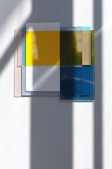 "Het Glazen Huis, Lommel, Belgium. • <a style=""font-size:0.8em;"" href=""https://www.flickr.com/photos/38096214@N08/9355496105/"" target=""_blank"">View on Flickr</a>"