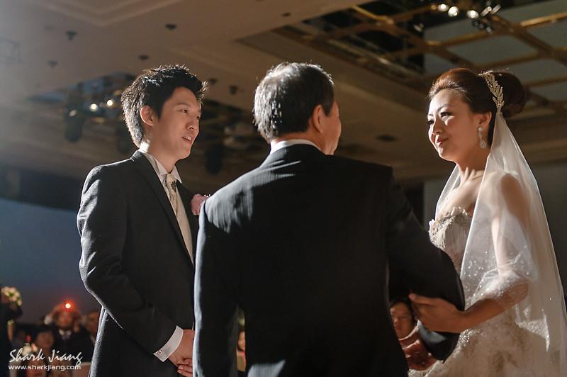 婚攝,晶華酒店婚攝,婚攝鯊魚,婚禮紀錄,婚禮攝影,2013.06.08-blog-0079