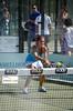 "Ana Gonzalez pre previa femenina world padel tour malaga vals sport consul julio 2013 • <a style=""font-size:0.8em;"" href=""http://www.flickr.com/photos/68728055@N04/9410243131/"" target=""_blank"">View on Flickr</a>"