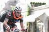Josh Rovner (Clementine Courier New York) @ UpHill Sprint / CMWC 2013 (DeGust) Tags: newyork sport schweiz switzerland nikon suisse cité lausanne 917 vaud cyclisme romandie cmwc uphillrace swizzera nikkor85mmf14 dossard d700 gustavedeghilage cyclemessengerworldchampionship2013 championnatsdumondedescoursiersàvélo2013 joshrovner newyorkclementinecourier