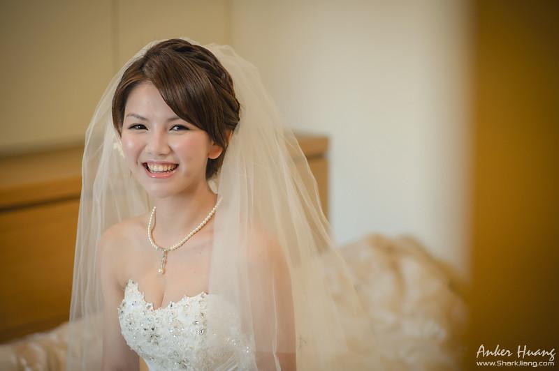 婚攝Anker-20130629-西華飯店021