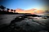an early sunrise reward (Rex Montalban Photography) Tags: beach sunrise mexico playadelcarmen hdr mayanriviera mayanpalace hss rexmontalbanphotography sliderssunday
