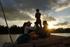 DSC04257 (DanAiWei) Tags: kambodscha