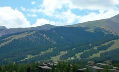Ski Mountain II