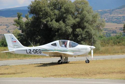 LBDB-183