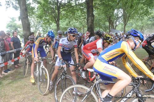 Nieuwelingen & juniors Kessel (37)
