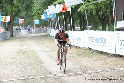 Nieuwelingen & juniors Kessel (467)