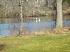 LakeWaban01-01-2012011