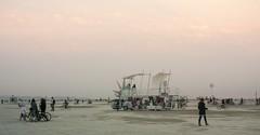 Burning Man 2013 (TWITA2005) Tags: festival nevada burningman blackrockcity burn brc bm cargocult geo:state=nevada flickr:user=twita2005 geo:city=blackrockcity burningman2013 lastfm:event=3572139