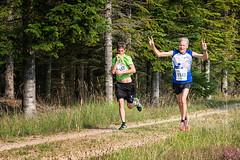 nationalpark-thy-maraton_20130907-DSC_3615-Edit