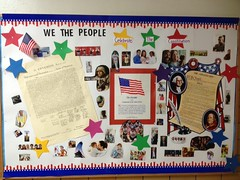 "We the People - Celebrating the US Constitution • <a style=""font-size:0.8em;"" href=""http://www.flickr.com/photos/92203461@N04/9712642306/"" target=""_blank"">View on Flickr</a>"