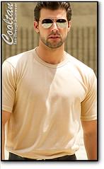 2266 (CoolTan Sportswear) Tags: summer henley sportswear golfshirt cooltan tanthru tanthrough nomoretanlines