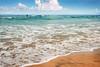Bouznika (Malia León ) Tags: beach water canon agua surf waves playa arena malia maroc passage marruecos plage olas rabat transparente waterscape 400d bouznika paradisiacal malialeon