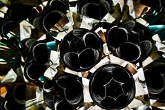 LABIRINTO DE ESPELHOS -  (60) (ALEXANDRE SAMPAIO) Tags: light luz linhas brasil arte imagens mosaico contraste fractal beleza colagem formas desenhos franca reflexos fantstico espelhos ritmo volume experimento criao detalhes montagem iluminao geometria realidade labirinto formao irreal cubismo tridimensional composio multiplicidade recortes criatividade estrutura imaginao esttica pontodevista possibilidade experimentao caleidoscpio fragmentos deformao inteno mltiplo fragmentao transcendncia irrealidade alexandresampaio intencionalidade labirintodeespelhos