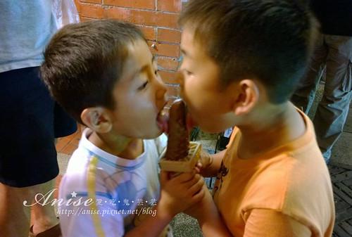 2炭燒豆腐霜淇淋_008.jpg
