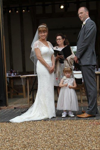 LOUISE  AND ALEX.  WEDDING  27-7-13 102