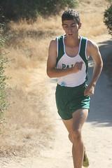 Andrew (Malcolm Slaney) Tags: park highschool salinas crosscountry paloalto xc toro paly 2013 montereyinvitational
